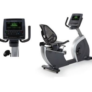 FREEMOTION-r8.9b,-RECUMBENT-BIKE